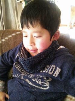 PhotoHenshu_20121226144448.jpg