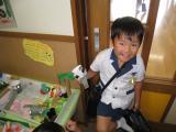 2012.06.16 土曜参観 002