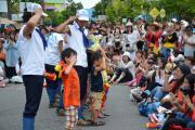 2012.09.05 USJ risaizu 006