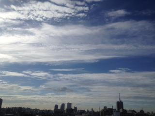 20120516.jpg