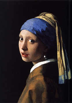 250px-Johannes_Vermeer_(1632-1675)_-_The_Girl_With_The_Pearl_Earring_(1665).jpg