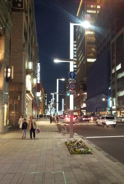 第53回東日本伝統工芸展3