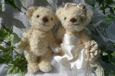 くまの花嫁3