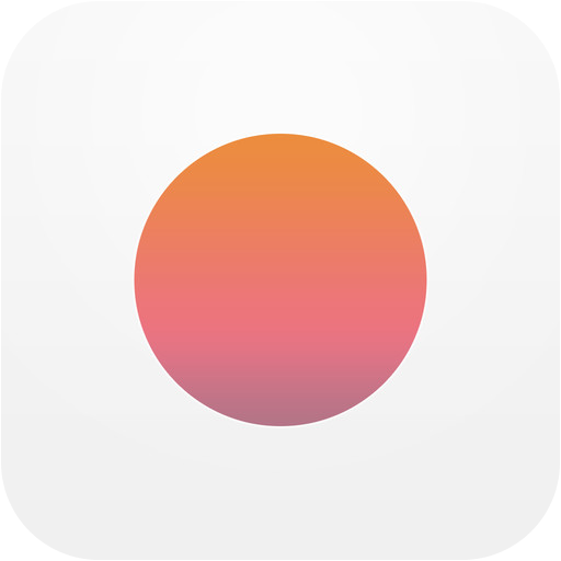 Sunrise Calendar – For Google Calendar and iCloud