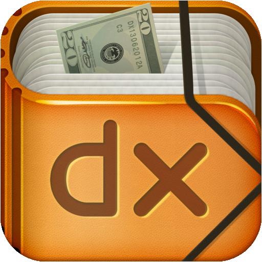 dxMobile 1