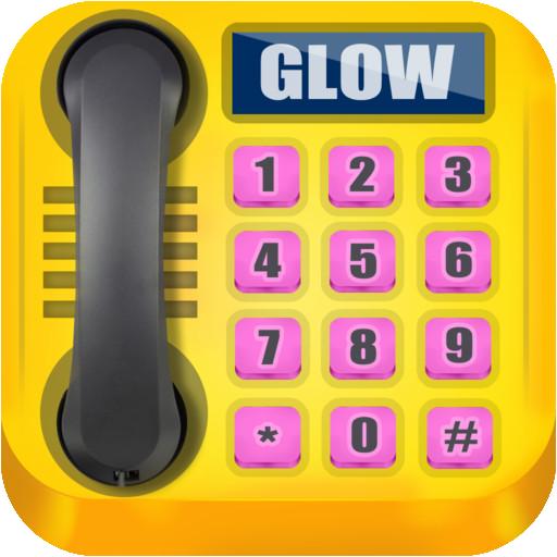 Glow Phone Lite