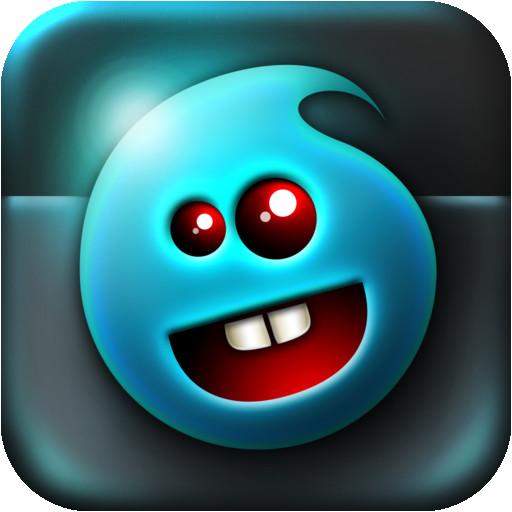Emoji 2 - 300 New Emoji