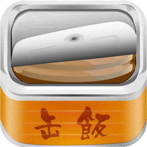 【缶飯】~kanmeshi~