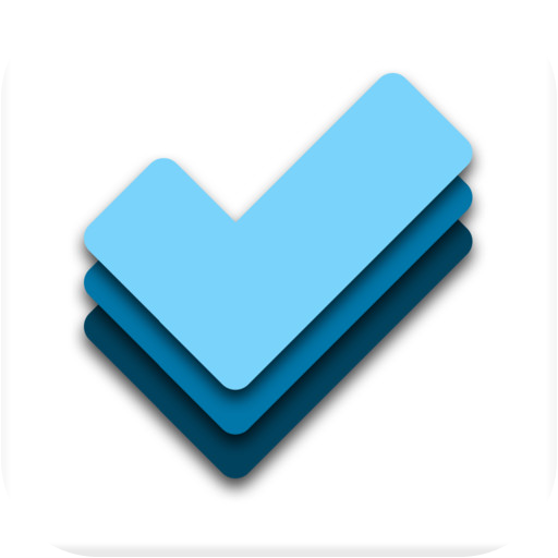 List Focus Free- Focus Organize Your Todo List (Task Mana