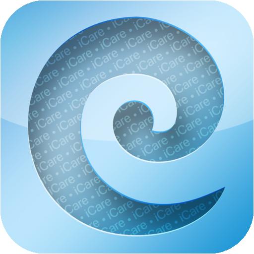 iCare Mobile