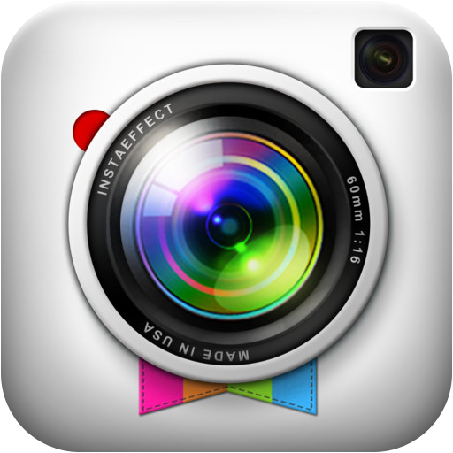 InstaEffect FX - Pic FX for Instagram