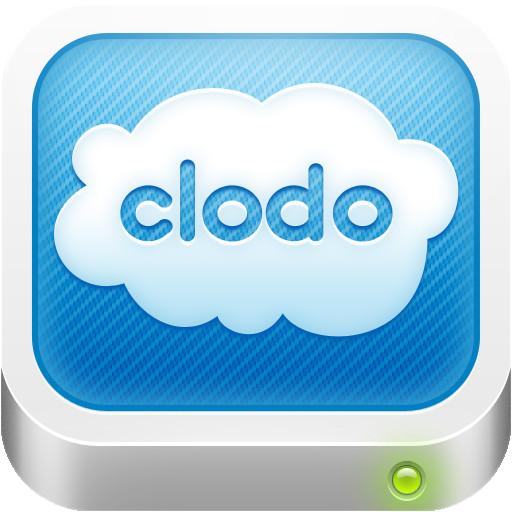 Clodoru.png