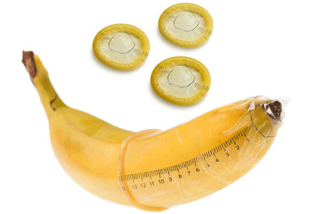 Condometric.jpg