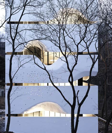 Dezeen_Blockhouse-by-AZL-Architects_5.jpg