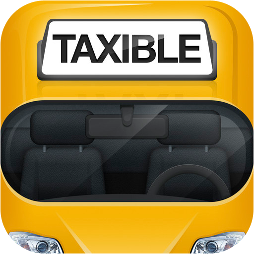 Taxible.png
