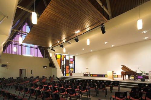 Waiuku-Church-Architecture-6.jpg