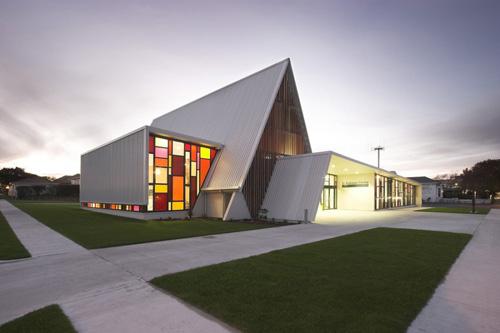Waiuku-Church-Architecture.jpg