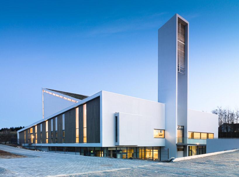 architecture-Froeyland-orstad-church-Link.jpg