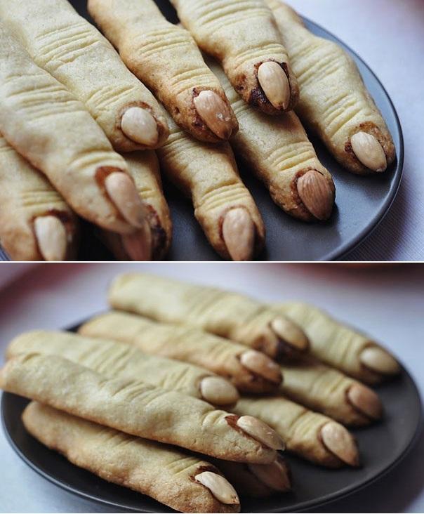 creepy-halloween-food-ideas-13-1.jpg
