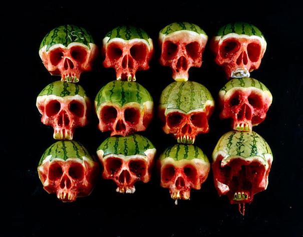 creepy-halloween-food-ideas-16.jpg