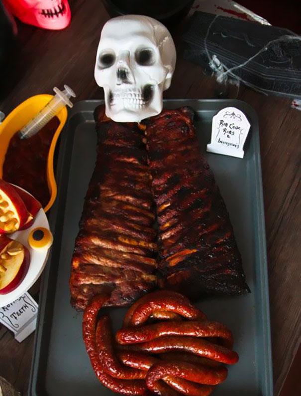 creepy-halloween-food-ideas-18.jpg