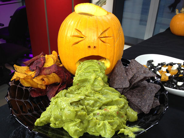 creepy-halloween-food-ideas-3.jpg