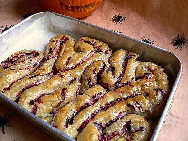 creepy-halloween-food-ideas-5.jpg