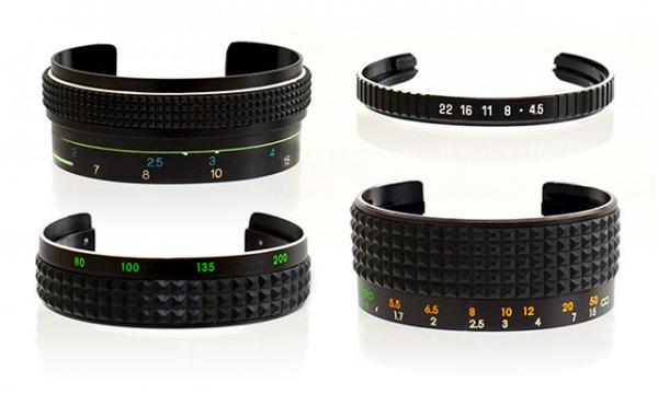 cuffs-2.jpg