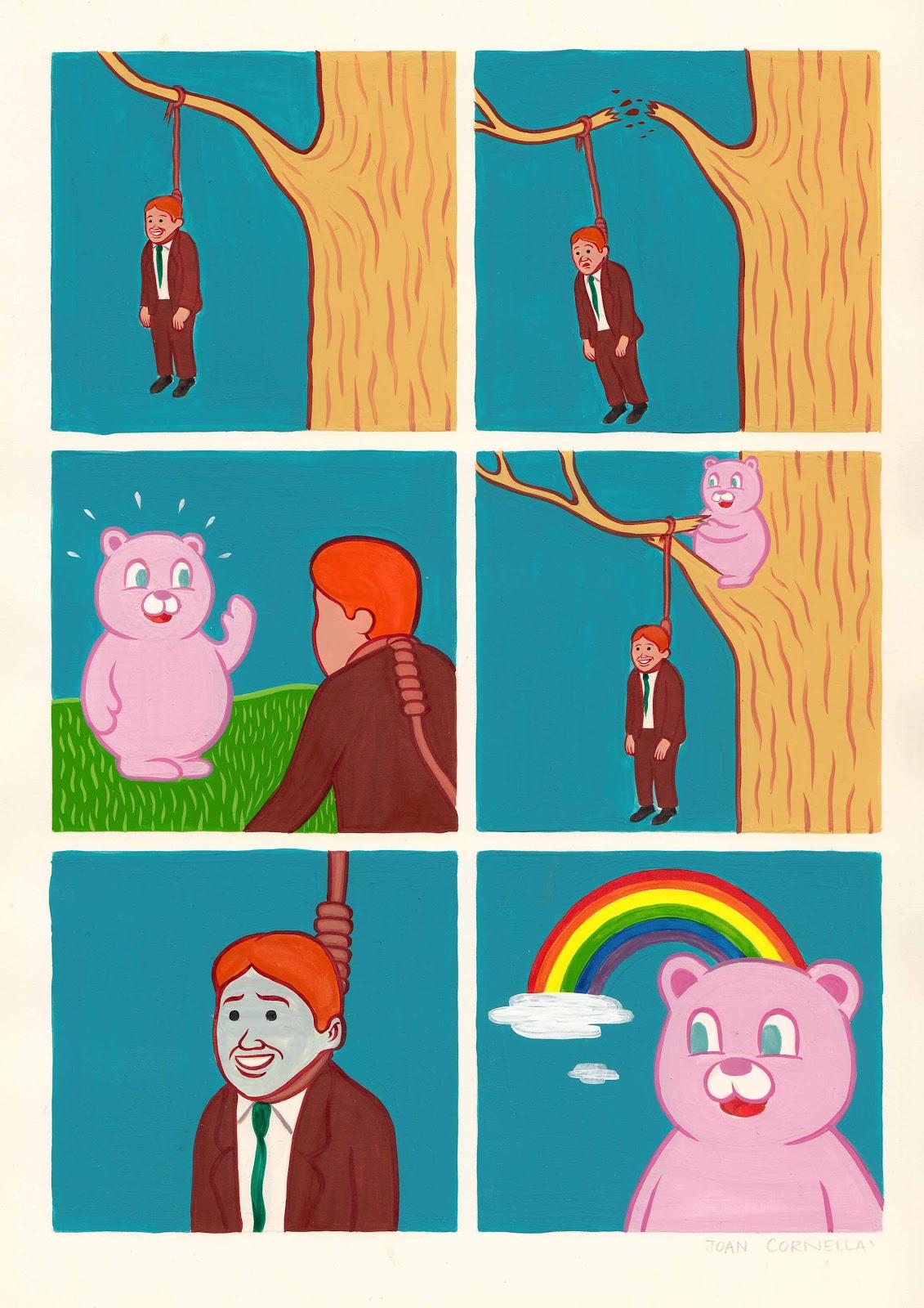 mr_rainbow.jpg