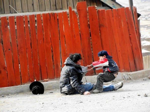 powerful-photos-12.jpg