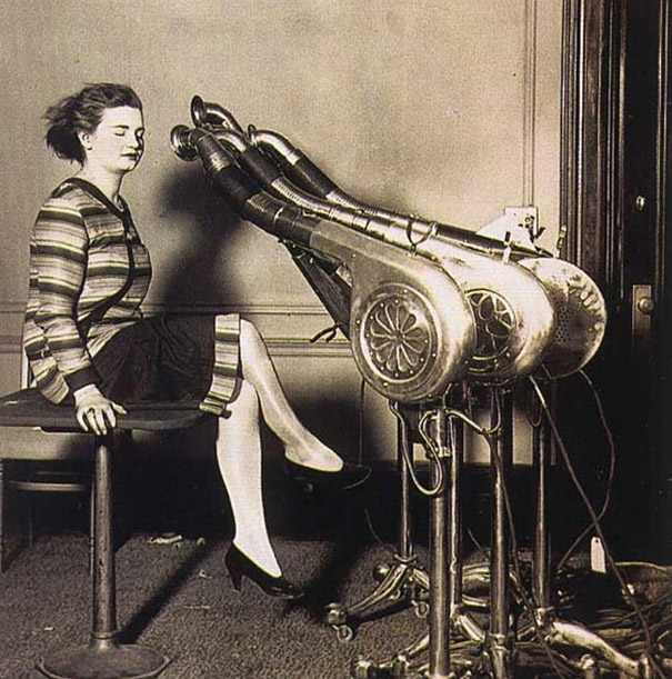 vintage-beauty-salon-equipment-2.jpg