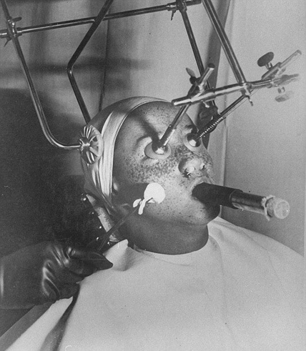 vintage-beauty-salon-equipment-3.jpg