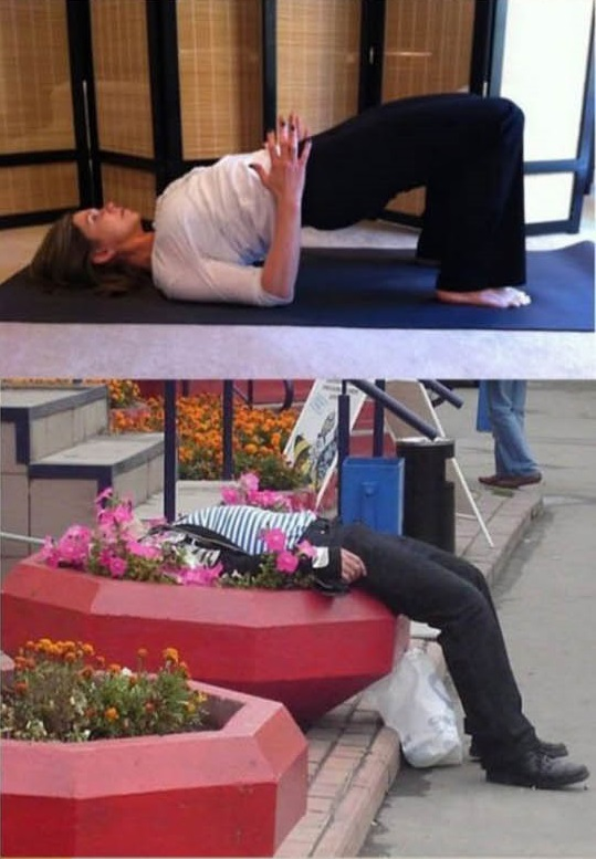yoga-vs-drunk3.jpg