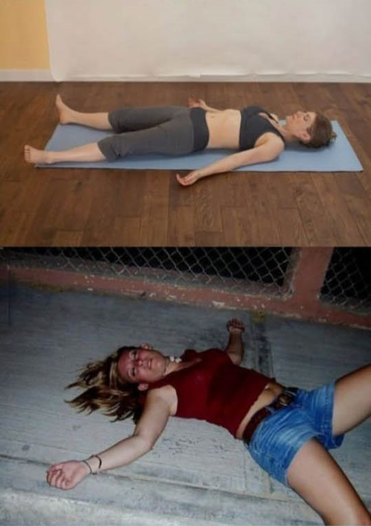 yoga-vs-drunk4.jpg