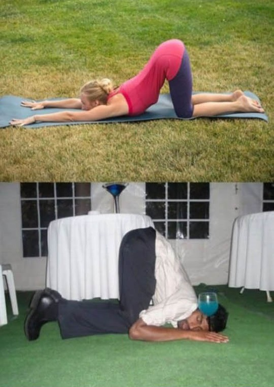 yoga-vs-drunk6.jpg