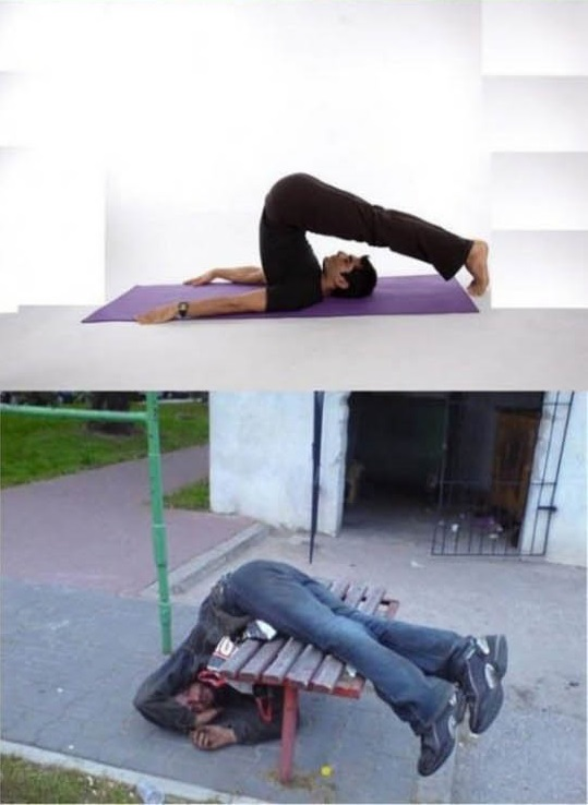 yoga-vs-drunk7.jpg