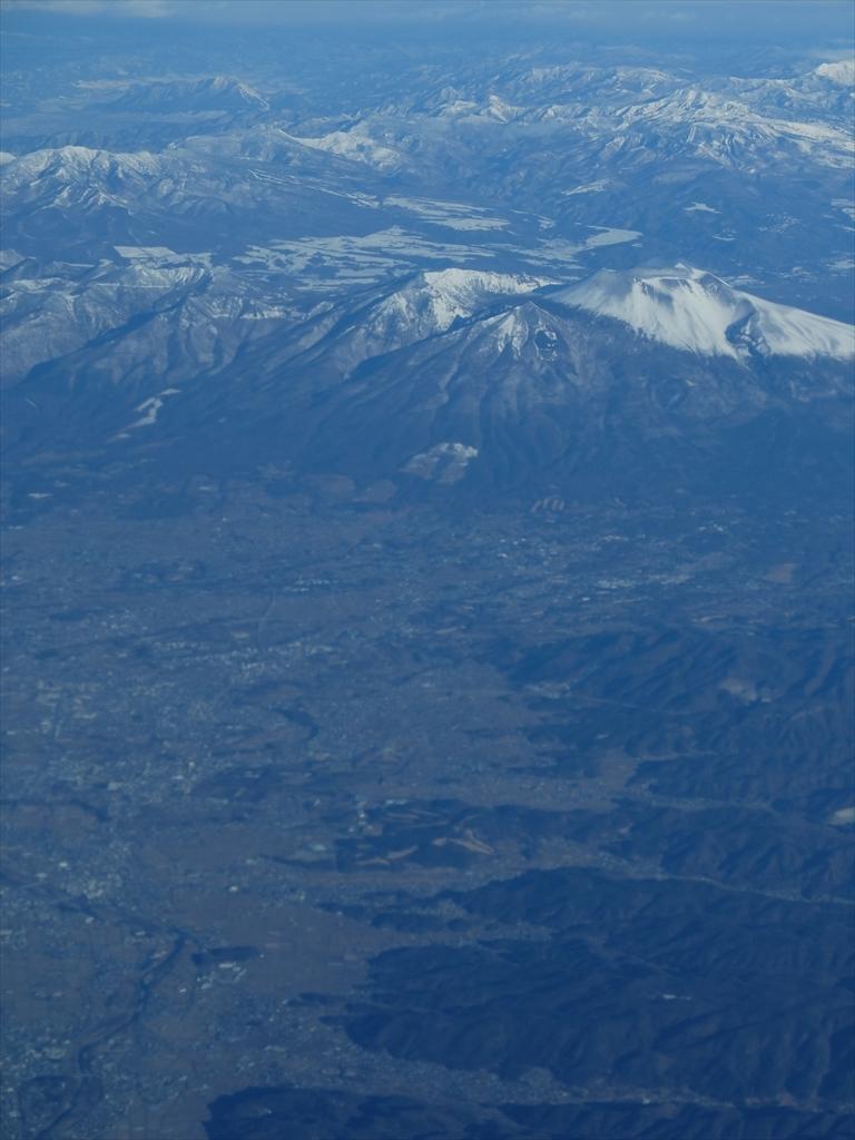 これはなんという山だろう_2