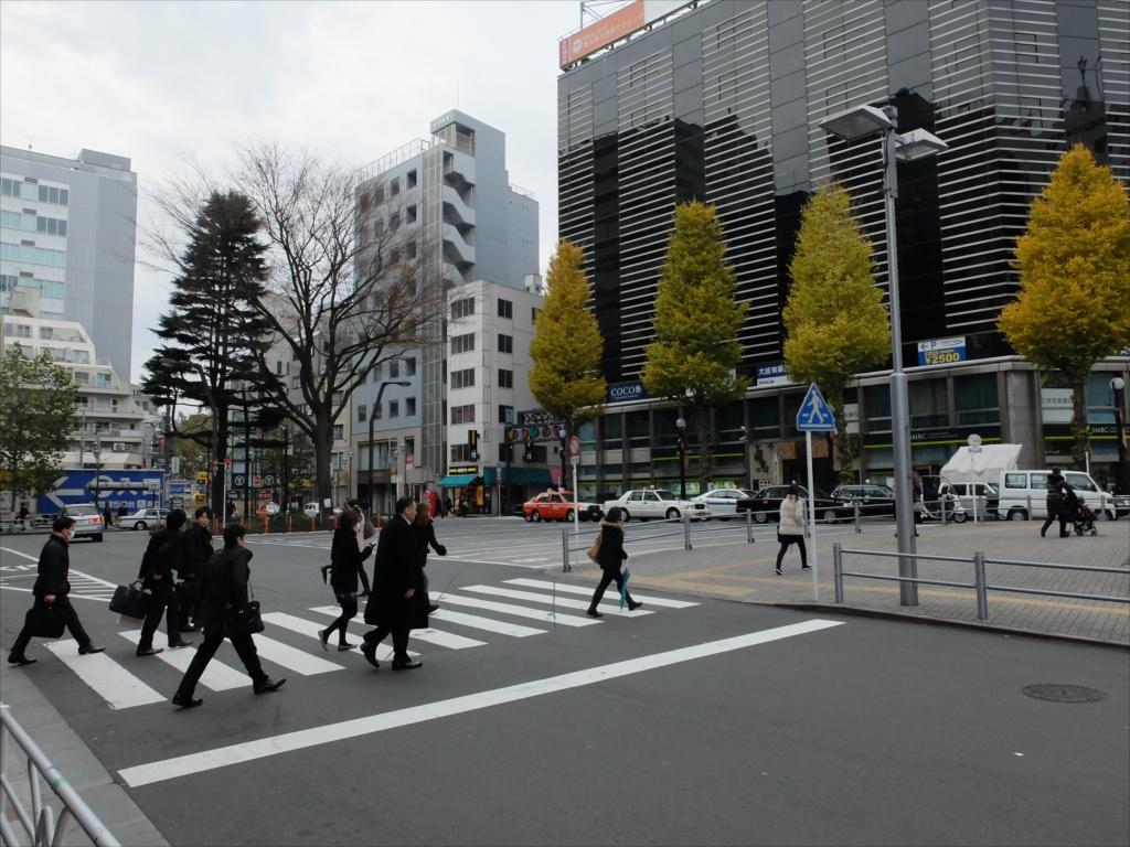 恵比寿駅前_1