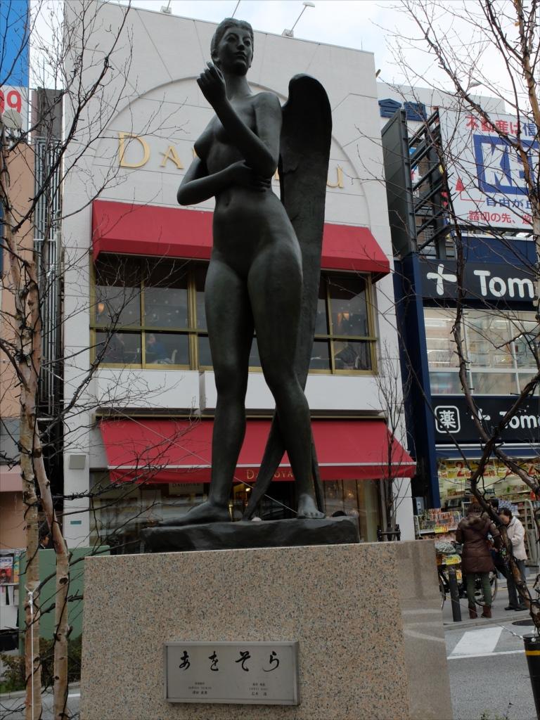 女神像_1