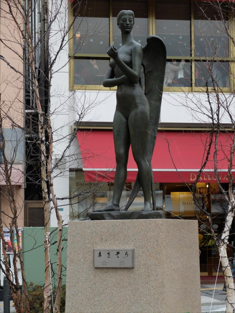 女神像_2