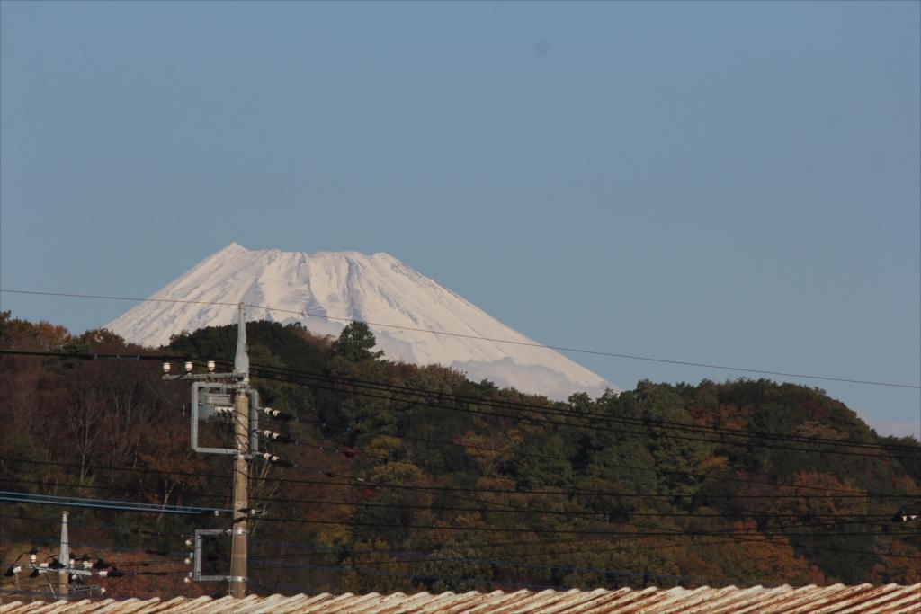 富士山_5