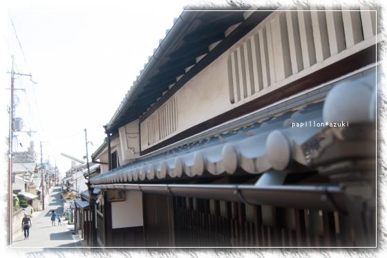 20141026_IMG_34.jpg