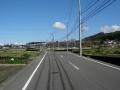 131229宿からの眺望1