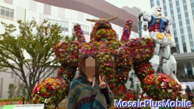 1_20121029072702.jpg