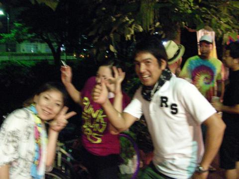DSCN5739.jpg
