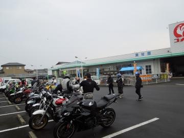 DSCN7009.jpg