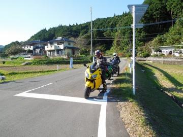 DSCN7057.jpg