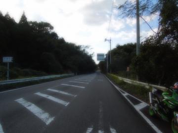 DSCN7060.jpg