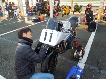 DSCN7435.jpg