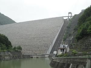201202minakami21.jpg